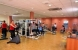 Gym: Hotel PAFIAN SUN HOLIDAY VILLAGE Zone: Cyprus Cyprus