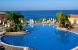 Outdoor Swimmingpool: Hotel PAFIAN SUN HOLIDAY VILLAGE Zone: Cyprus Cyprus