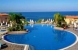 Swimming Pool: Hotel PAFIAN SUN HOLIDAY VILLAGE Zone: Cyprus Cyprus