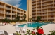 Swimming Pool: Hotel BERMUDA HOUSE Zona: Daytona Beach (Fl) Estados Unidos De América