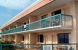 Esterno: Hotel SUPER 8 OCEANFRONT Zona: Daytona Beach (Fl) Stati Uniti