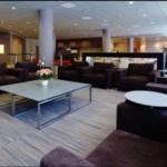 Hotel GRAND JASNA: