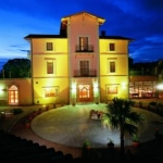 Hotel BUENAVISTA: