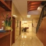 Hotel ADSUBIA: