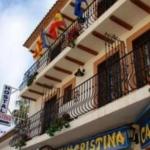 Hotel HOSTAL CRISTINA: