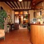 Hotel HOSTAL LORETO: