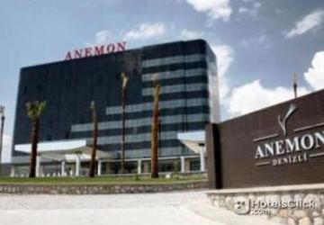 Photo 12 Anemon Denizli