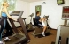 Gym: Hotel FOUR POINTS CHERRY CREEK Zone: Denver (Co) United States