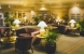 Lounge: Hotel FOUR POINTS CHERRY CREEK Zone: Denver (Co) United States