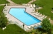 Outdoor Swimmingpool: Hotel FOUR POINTS CHERRY CREEK Zone: Denver (Co) United States