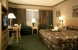 Room - Double: Hotel FOUR POINTS CHERRY CREEK Zone: Denver (Co) United States