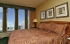 Room - Guest: Hotel ADAM'S MARK Zone: Denver (Co) United States