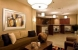 Lobby: Hotel CROWNE PLAZA Zone: Denver (Co) United States