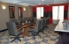 Meeting Room: Hotel CROWNE PLAZA Zone: Denver (Co) United States