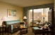 Room - Suite: Hotel CROWNE PLAZA Zone: Denver (Co) United States
