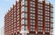 Exterior: Hotel RESIDENCE INN DENVER CITY CENTER (.) Zone: Denver (Co) United States