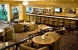 Bar: Hotel EMBASSY SUITES DENVER SE Zone: Denver (Co) United States