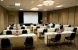 Conference Room: Hotel EMBASSY SUITES DENVER SE Zone: Denver (Co) United States
