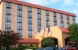 Exterior: Hotel EMBASSY SUITES DENVER SE Zone: Denver (Co) United States