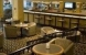 Lounge: Hotel EMBASSY SUITES DENVER SE Zone: Denver (Co) United States