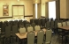 Conference Room: Hotel COUNTRY INN & SUITES Zone: Denver (Co) United States