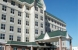 Exterior: Hotel COUNTRY INN & SUITES Zone: Denver (Co) United States