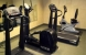 Gym: Hotel COUNTRY INN & SUITES Zone: Denver (Co) United States