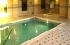 Outdoor Swimmingpool: Hotel COUNTRY INN & SUITES Zone: Denver (Co) United States