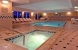 Swimming Pool: Hotel COUNTRY INN & SUITES Zone: Denver (Co) United States