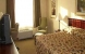 Camera Matrimoniale/Doppia: Hotel COUNTRY INN & SUITES Zona: Denver (Co) Stati Uniti