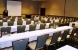 Conference Room: DOUBLETREE HOTEL DENVER SOUTHEAST Zone: Denver (Co) United States