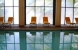 Indoor Swimmingpool: DOUBLETREE HOTEL DENVER SOUTHEAST Zone: Denver (Co) United States