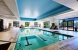 Indoor Swimmingpool: Hotel HILTON GARDEN INN DENVER TECH CENTER Zone: Denver (Co) United States
