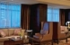 Lounge: Hotel RITZ CARLTON DENVER Zone: Denver (Co) United States