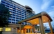 Exterior: Hotel COURTYARD DENVER CHERRY CREEK Zone: Denver (Co) United States
