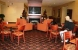 Breakfast Room: Hotel HAMPTON DENVER SPEER BOULEVARD Zone: Denver (Co) United States