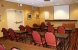 Conference Room: Hotel HAMPTON DENVER SPEER BOULEVARD Zone: Denver (Co) United States