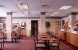 Breakfast Room: Hotel HOLIDAY INN EXPRESS DENVER INT'L AIRPORT Zone: Denver (Co) United States