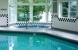 Outdoor Swimmingpool: CRYSTAL INN HOTEL & SUITES Zone: Denver (Co) United States