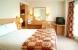 Guest Room: DAYS HOTEL DERBY Zona: Derby Gran Bretagna