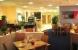 Ristorante: DAYS HOTEL DERBY Zona: Derby Gran Bretagna