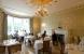 Restaurant: Hotel DONINGTON MANOR Bezirk: Derby Grossbritannien