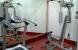 Gym: Hotel VICTORY Zone: Dhaka Bangladesh