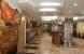 Lobby: Hotel VICTORY Zone: Dhaka Bangladesh