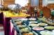 Restaurant: Hotel VICTORY Zone: Dhaka Bangladesh