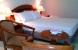 Room - Double: Hotel VICTORY Zone: Dhaka Bangladesh