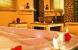 Bagno: HOTEL DJERBA PLAZA Zona: Djerba Tunisia
