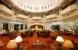 Lobby: HOTEL DJERBA PLAZA Zona: Djerba Tunisia