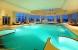 Piscina Coperta: HOTEL DJERBA PLAZA Zona: Djerba Tunisia