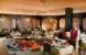 Ristorante: HOTEL DJERBA PLAZA Zona: Djerba Tunisia